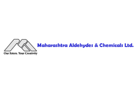 Dynatech Engineering Company :: Reactor & Mixing System