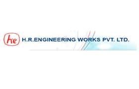 Dynatech Engineering Company :: Reactor & Mixing System, Hydraulic